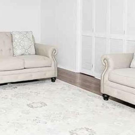 Best New And Used Furniture Near Baton Rouge La