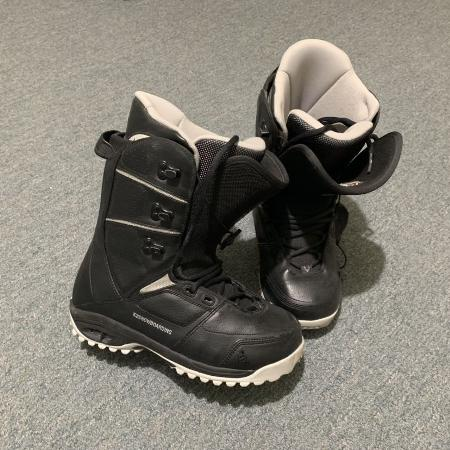 Snowboard boots for sale  Canada