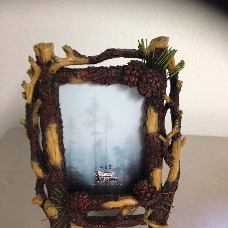 Western Picture Frame for sale  Canada