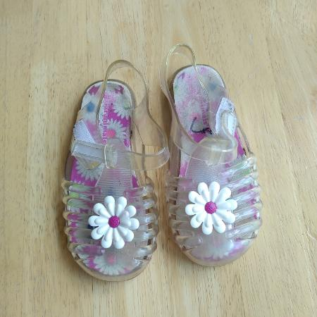 Best New and Used Baby & Toddler Girls Shoes near Atlanta