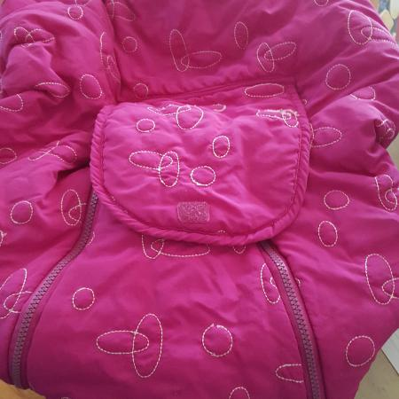 Baby Carseat Cover for sale  Canada