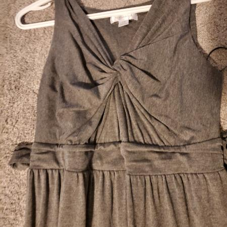 91c6c2bdd2deb Best New and Used Women's Clothing near Airdrie, AB