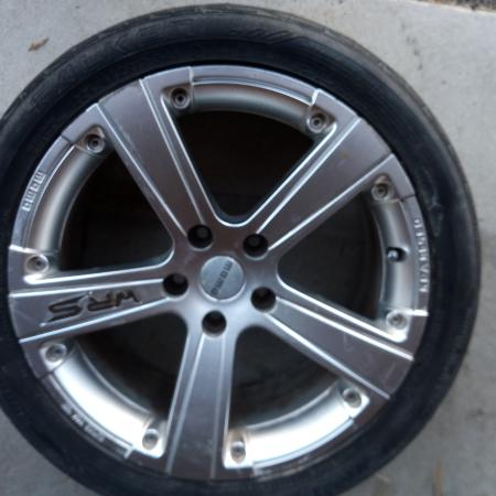 Used Tires Barrie >> Best New And Used Tires Parts Accessories Near Barrie On