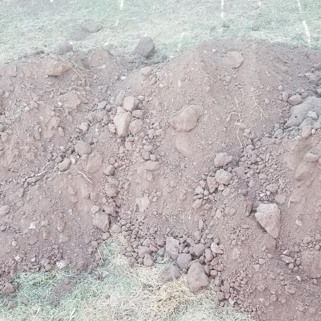Best Reoffering - Free - Clean Fill Dirt for sale in Klamath