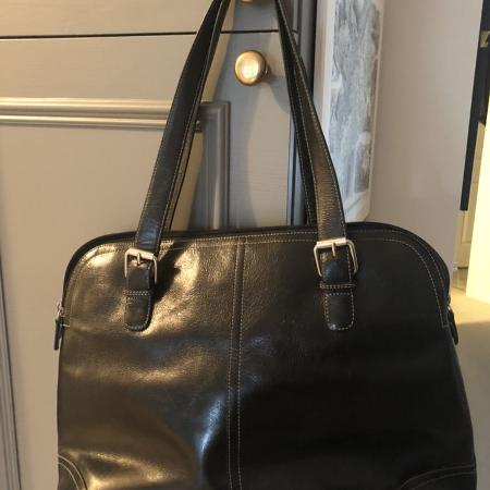 Fossil Laptop Bag for sale  Canada