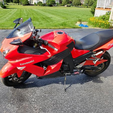 Used Motorcycles Nj >> Best New And Used Motorcycles Scooters Near New Brunswick Nj