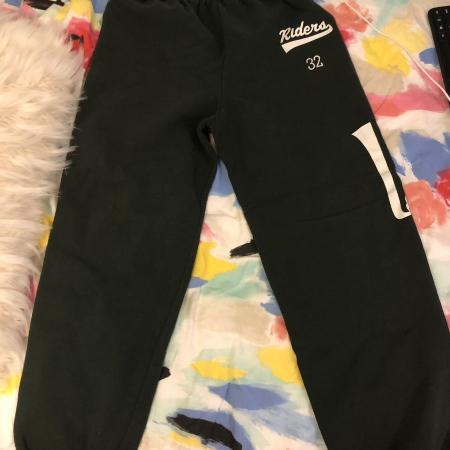 b387e313e7503 Best New and Used Men's Clothing near Regina, SK