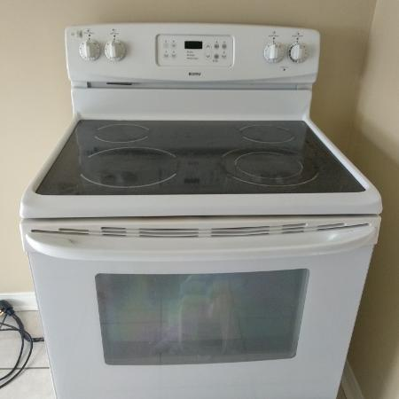 Best New and Used Appliances near Scarborough, ON