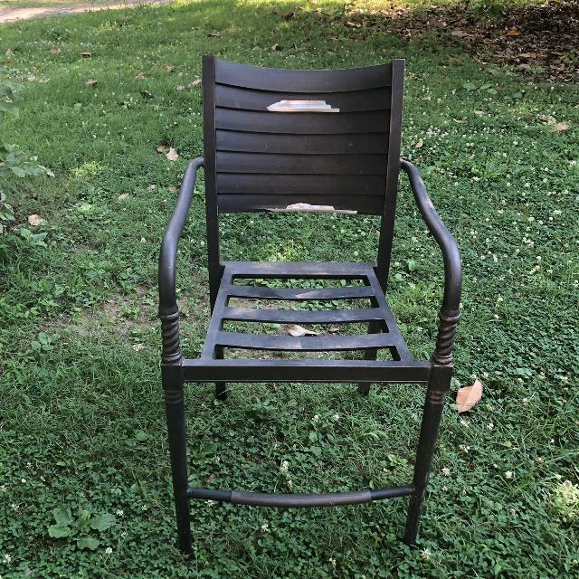 Best 4 Patio Chairs For Sale In Hendersonville Tennessee