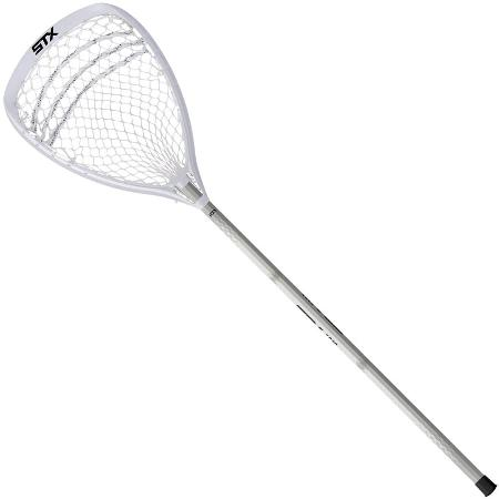 Used, Lacrosse Goalie Stick for sale  Canada