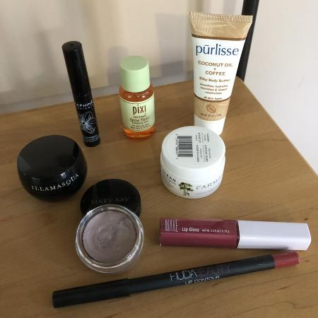 Best New And Used Health Beauty Near Hendersonville Tn