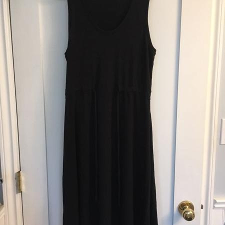47b0ed5b42814 Best New and Used Women's Clothing near Victoria, BC