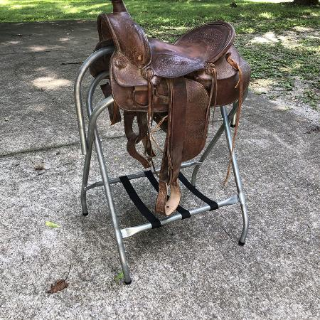 Best New and Used Equestrian near Spring Hill, TN