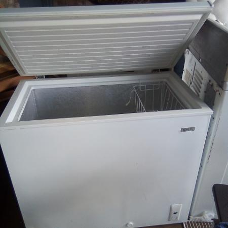 Best New and Used Appliances near Hattiesburg, MS