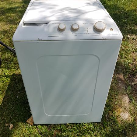 Best New And Used Appliances Near Barrie On