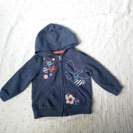 4783fce1 Best New and Used Baby & Toddler Girls Clothing near Richmond, BC