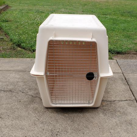 Eugene, OR Buy and Sell New & Used Stuff | VarageSale
