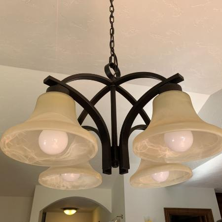 Best New And Used Lamps Lighting Near Madison Wi