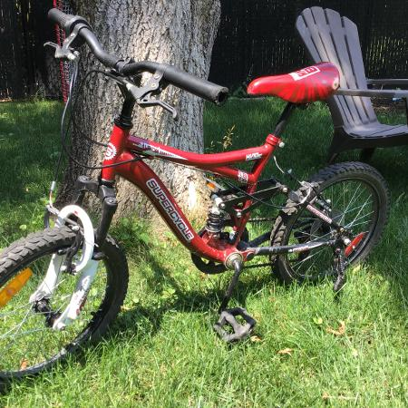 Best New And Used Cycling Near Dollard Des Ormeaux Qc