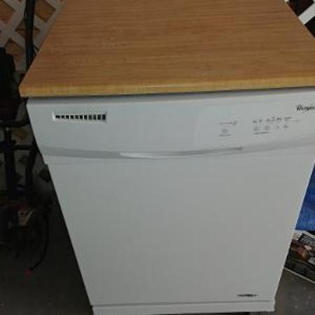 Best New And Used Appliances Near Hanover Mb