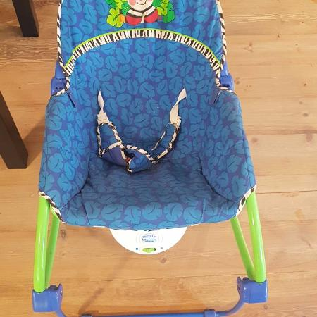 Best New And Used Baby Items Near Vaudreuil Qc