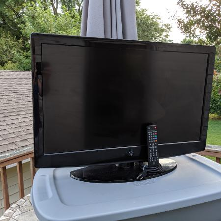 Best New and Used TVs & Home Theater near Hendersonville, TN
