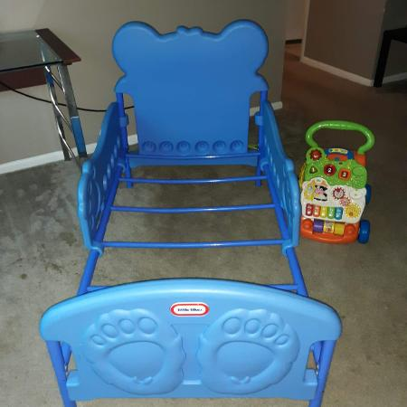 Best New And Used Baby Items Near Burlington Vt