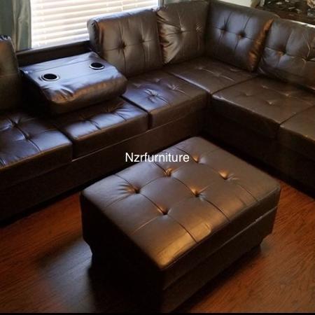 Best New And Used Furniture Near Rosenberg Tx