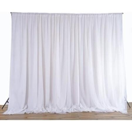Fabric backdrop for sale  Canada
