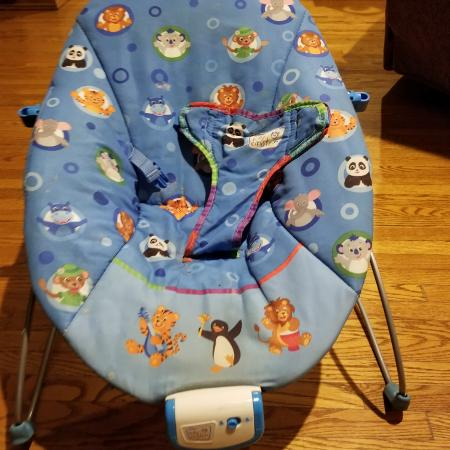 Best New And Used Baby Items Near Regina Sk