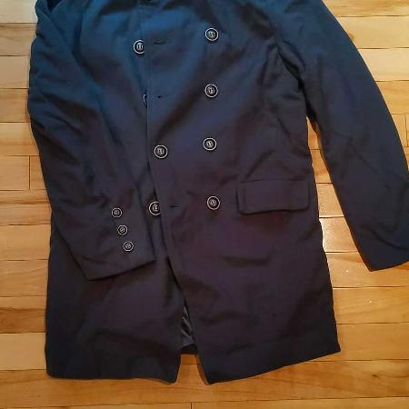 398fbd01d Best New and Used Men's Clothing near Vaudreuil, QC