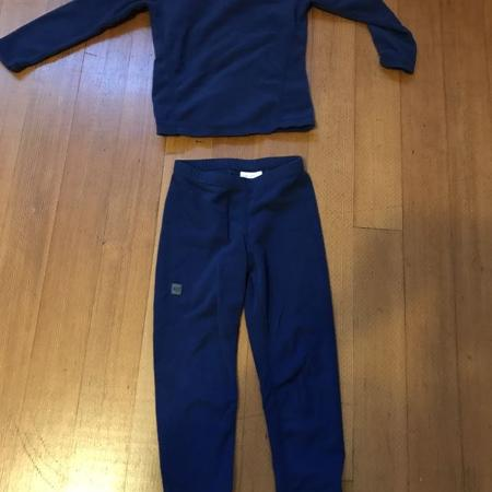 71d560112 Best New and Used Baby & Toddler Boys Clothing near Victoria, BC