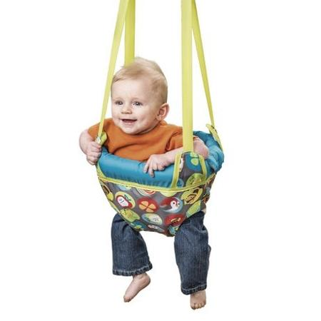 Best New And Used Baby Items Near Calgary Ab