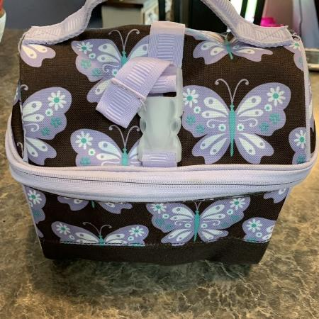 New And Used Items For Sale In New Orleans Metairie La