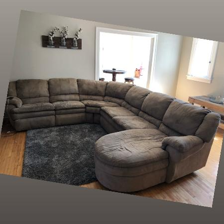 Super Best New And Used Furniture Near Rochester Mn Home Interior And Landscaping Oversignezvosmurscom
