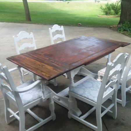 Best New And Used Furniture Near St Cloud Mn