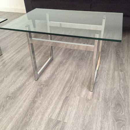 New And Used Items For Sale In Elgin Middlesex London On