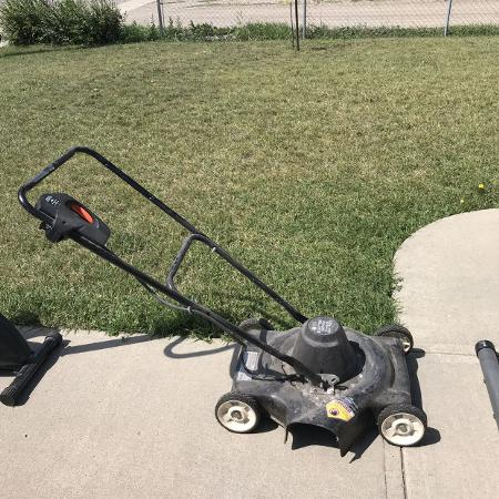 Strathmore, Alberta Buy and Sell New & Used Stuff | VarageSale