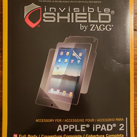 Best New and Used Tablets & E-Readers near Oshawa, ON