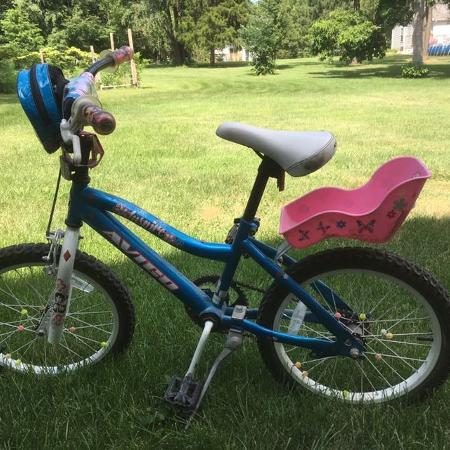 Best New And Used Toys Near Peoria Il