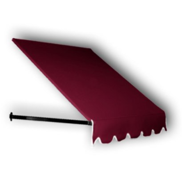 Find more Awntech Awning for sale at up to 90% off - El ...