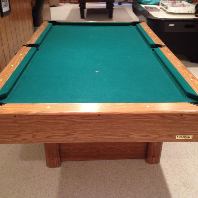 Best Pool Table For Sale Table Dimension X Playing Surface - Pool table pick up