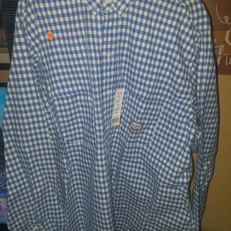 Best New and Used Men's Clothing near Brazoria County, TX