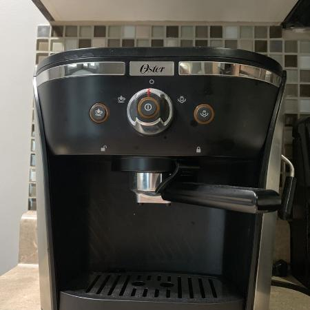 Best New And Used Appliances Near Regina Sk