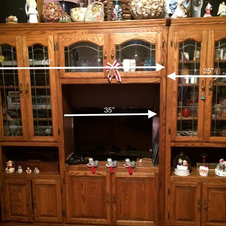 Best New And Used Furniture Near Jefferson City Mo