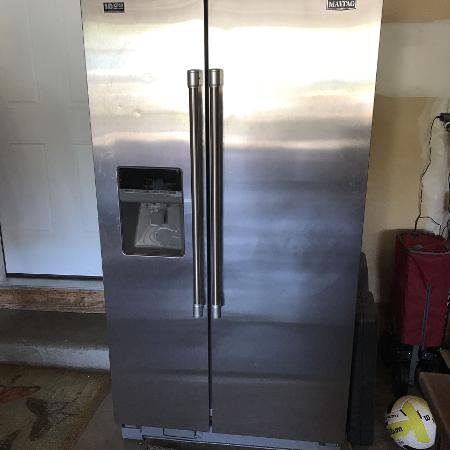 Best New And Used Appliances Near Klamath Falls Or