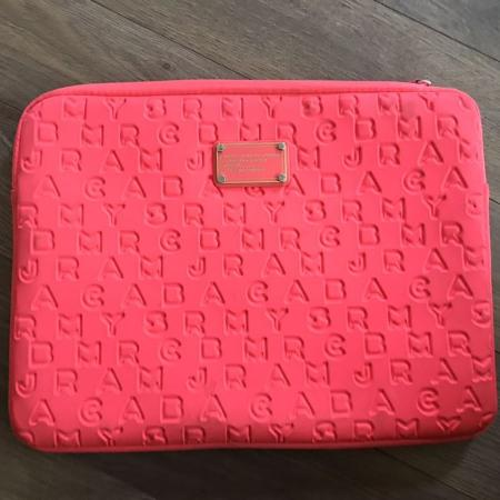 Laptopcover for sale  Canada