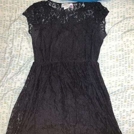 204bf1db Best New and Used Clothing near Saskatoon, SK