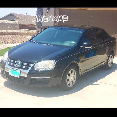 New And Used Items For Sale In Odessa Tx