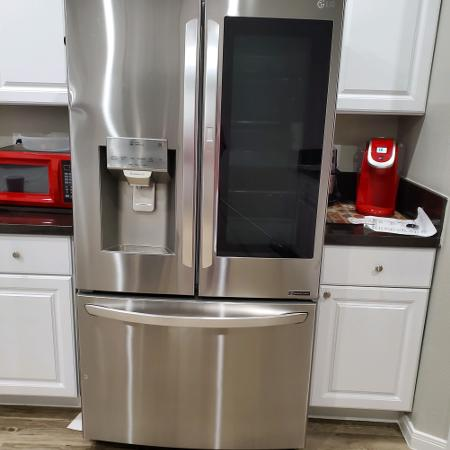 Best New and Used Appliances near Galveston County, TX